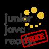 Junior Java Ready [wersja DEMO]